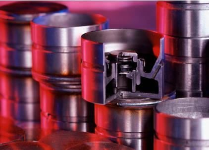 影响焊锡机焊锡质量的原因有哪些?
